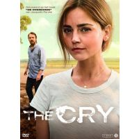 The Cry - Serie 1 - 2DVD