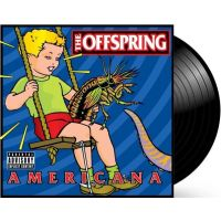 The Offspring - Americana - LP