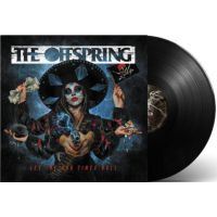 The Offspring - Let The Bad Times Roll - LP