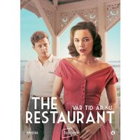 The Restaurant - Special - DVD