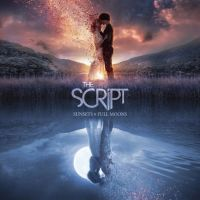 The Script - Sunsets & Full Moons - CD