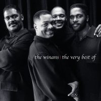 The Winans - The Very Best Of - CD
