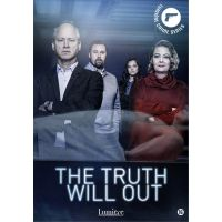 The Truth Will Out - 2DVD