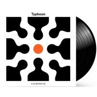 Typhoon - Lichthuis - LP