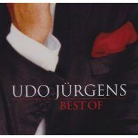 Udo Jurgens - Best Of - 2CD