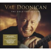 Val Doonican - The Gold Collection - 3CD