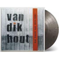 Van Dik Hout - Het Beste Van 1994-2001 - 2LP