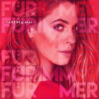 Vanessa Mai - Fur Immer - CD