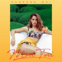 Vanessa Mai - Mai Tai - CD