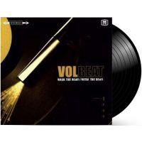 Volbeat - Rock The Rebel/Metal The Devil - LP