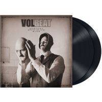 Volbeat - Servant Of The Mind - 2LP