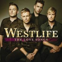 Westlife - The Love Songs - CD