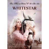 Whitestar - DVD