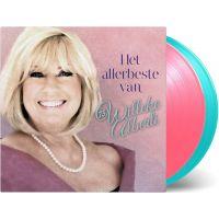 Willeke Alberti - 75 - Het Allerbeste Van Willeke Alberti - 2LP