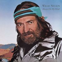 Willie Nelson - Always On My Mind - CD