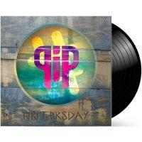Writersday - Pip - LP
