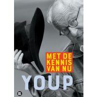 Youp van 't Hek - Met De Kennis Van Nu - DVD