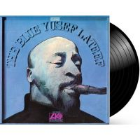Yusef LaTeef - The Blue Yusef - LP