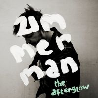 Zimmerman - The Afterglow - CD