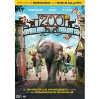 Zoo - DVD