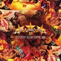 Zucchero - Oro Incenso & Birra - 30th Anniversary Deluxe Edition - 3CD