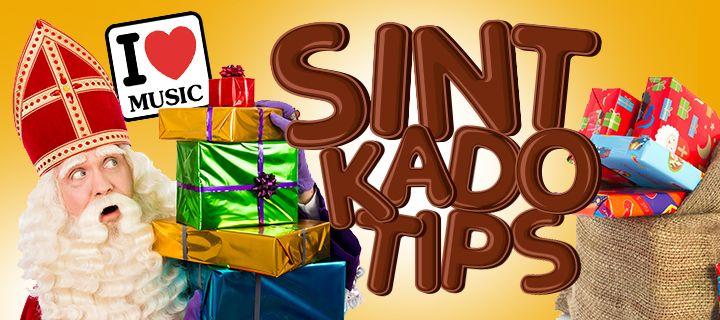 Sint Kado Tip